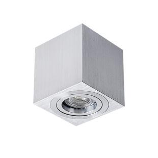 DUCE AL-DTL50 lámpa GU10