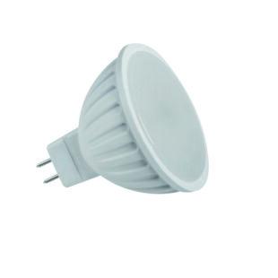 TOMI LED5W MR16-CW fényforrás, LED izzó
