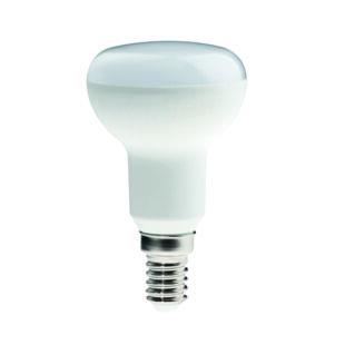 SIGO R50 LED E14-NW fényforrás, LED izzó