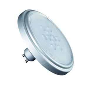 ES-111 LED SL/WW/SR fényforrás, LED izzó