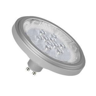ES-111 LED SL/CW/SR fényforrás, LED izzó