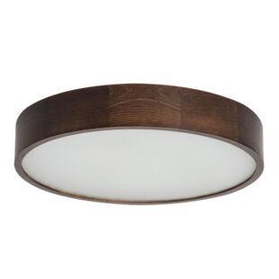 JASMIN 470-WE lámpa E27