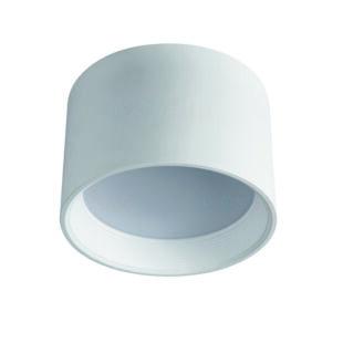 OMERIS N LED 35W-NW-W lámpa