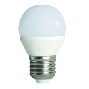 BILO 6,5W T SMD E27-NW fényforrás, LED izzó