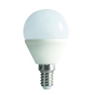 BILO 6,5W T SMD E14-NW fényforrás, LED izzó