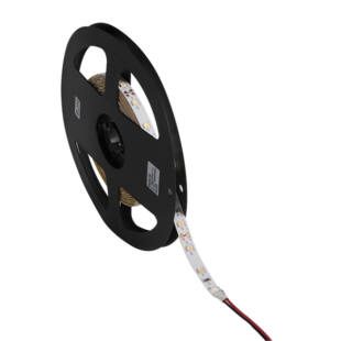 LEDS-P 4W/M IP00 CW 5m