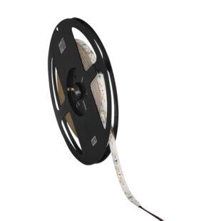 LEDS-P 4W/M IP54 CW 5m