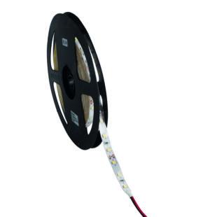 LEDS-B 4,8W/M IP65-CW 5m