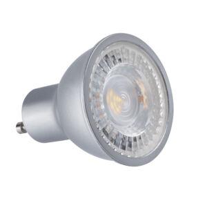 PRODIM GU10-7,5W-CW fényforrás, LED izzó