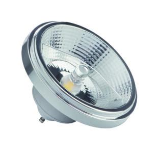 ES-111 REF LED-CW fényforrás, LED izzó