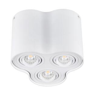 BORD DLP-350-W lámpa GU10