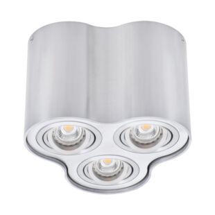 BORD DLP-350-AL lámpa GU10