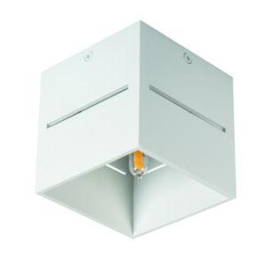 ASIL G9 C-W lámpa G9
