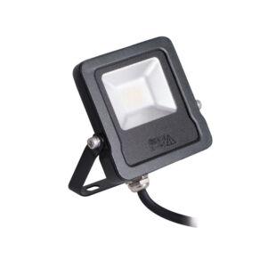 ANTOS LED 10W-NW B lámpa