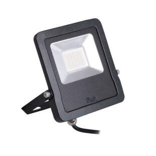 ANTOS LED 30W-NW B lámpa