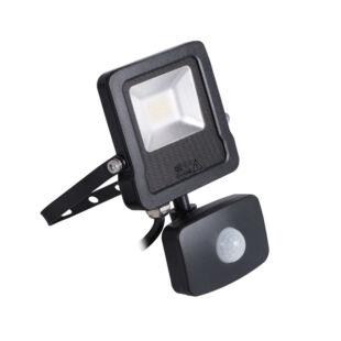 ANTOS LED 10W-NW-SE B lámpa