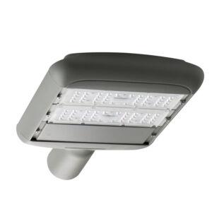 STREET LED 8000 NW lámpa 60W