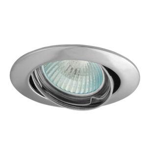 VIDI CTC-5515-C MR16 spot