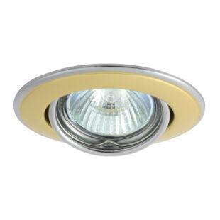 HORN CTC-3115-PG/N MR16 spot