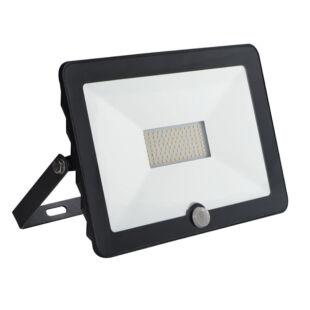 GRUN N LED-50-B-SE lámpa