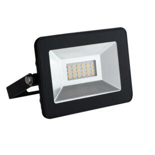 GRUN N LED-10-B lámpa