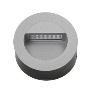 DORA LED-J01 lámpa