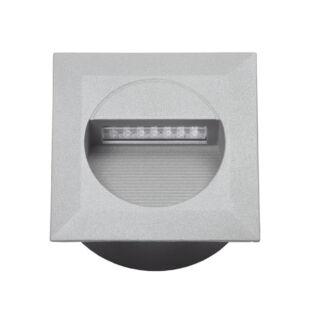 LINDA LED-J02 lámpa