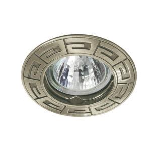 RODOS CT-DS09-AB lámpa MR16