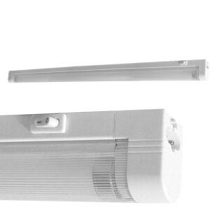MERA TL-21/4000K lámpa T5
