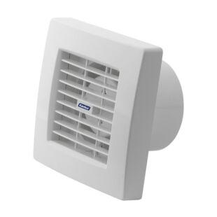 AOL 100B  zsalus ventilátor