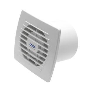 EOL 100T    ventilátor