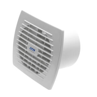 EOL 120T    ventilátor