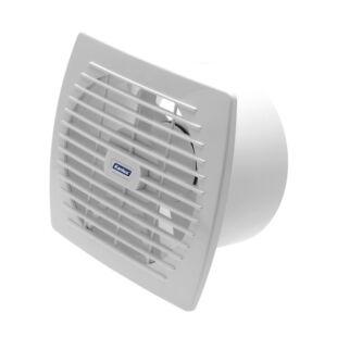 EOL 150T    ventilátor