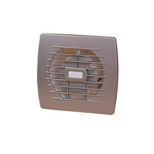 EOL 100B SF ventilátor
