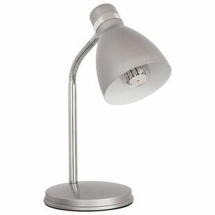 ZARA HR-40-SR asztali lámpaE14
