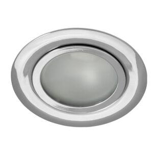 GAVI CT-2116B-C    spotlámpa