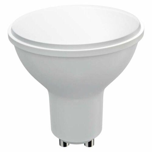 EMOS LED SPOT IZZÓ GU10 6W NW