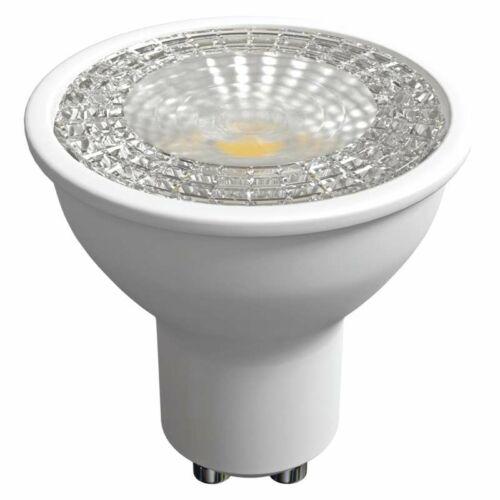 EMOS LED IZZÓ PREMIUM MR16 36° GU10 6,3W WW