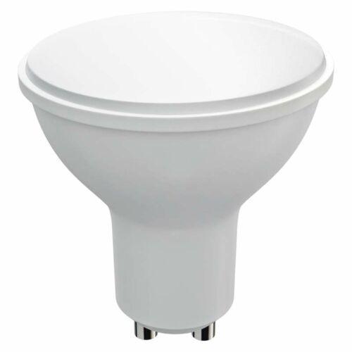 EMOS LED IZZÓ CLASSIC MR16 GU10 8W WW