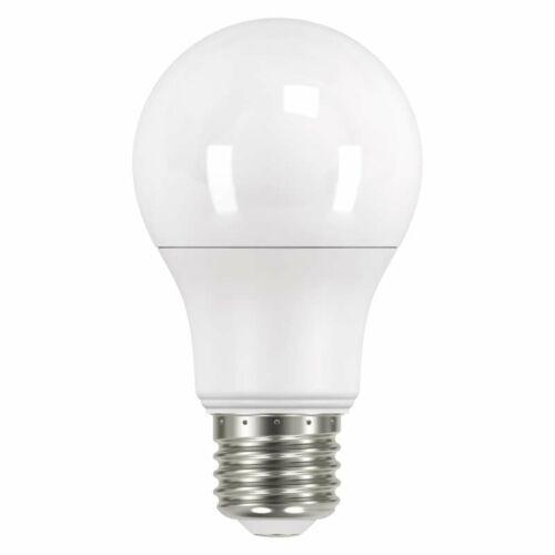 EMOS LED IZZÓ CLASSIC A60 E27 8W CW