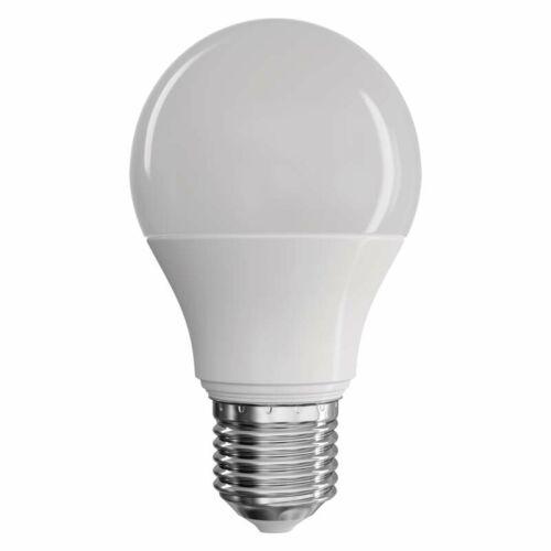 EMOS LED IZZÓ CLASSIC A60 E27 8W WW