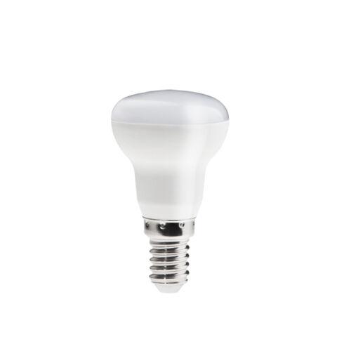 SIGO R50 LED E14-WW fényforrás, LED izzó