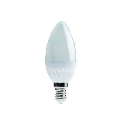 DUN 4,5W T SMD E14-NW fényforrás, LED izzó
