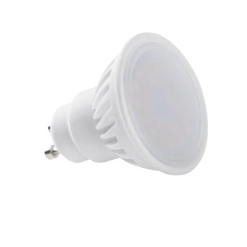 TEDI MAXX LED GU10-WW fényforrás, LED izzó