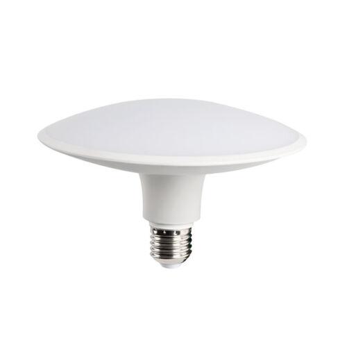 NIFO LED 14W E27-WW-W fényforrás, LED izzó