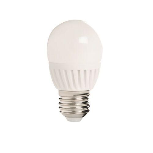 BILO HI 8W E27-WW fényforrás, LED izzó