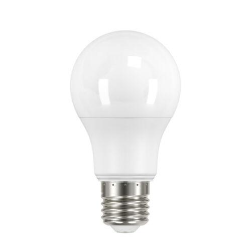 IQ-LED A60 5,5W-WW fényforrás, LED izzó