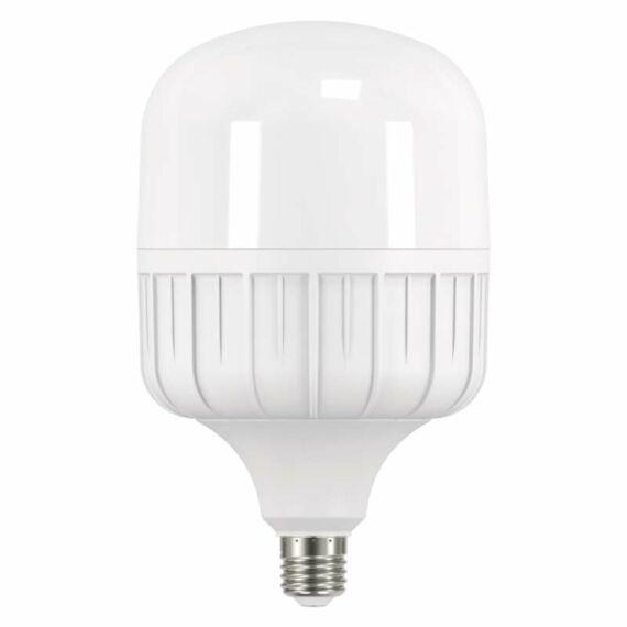EMOS LED IZZÓ CLASSIC T140 E27 46W NW