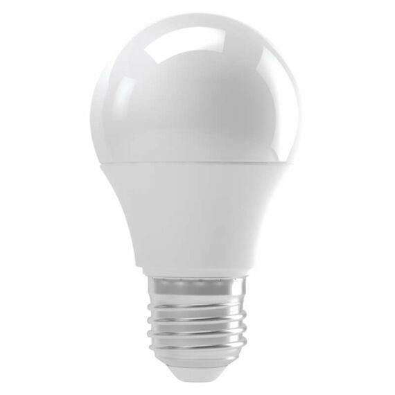 EMOS LED IZZÓ VALUE A55 E27 5W WW