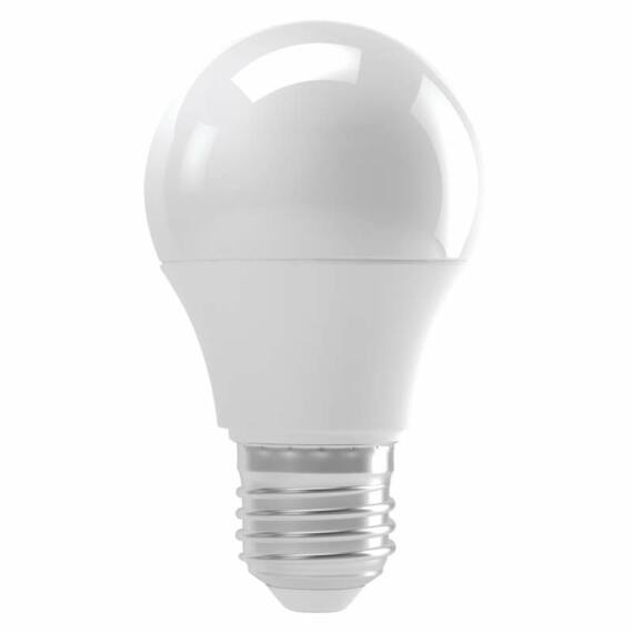 EMOS LED IZZÓ VALUE A70 E27 14W WW